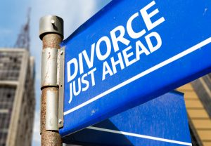 divorce and alimony lawyer